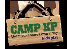 camp kp