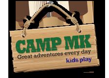 camp mk