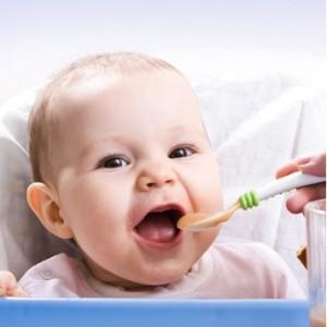 baby-feeds