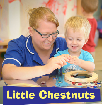 little-chestnuts