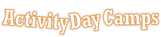 Kids Play Activity Day Camps